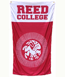 Reed Outdoor Flag 3X5 Poly (SKU 1113985029)