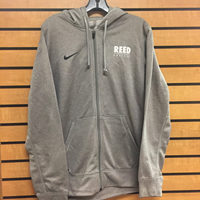 Nike Therma-Fit Full-Zip (was $79.95)