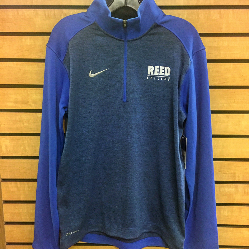 Nike Coaches Half Zip (was $79.95) (SKU 1133175969)