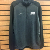 Nike Coaches Half Zip (was $79.95)