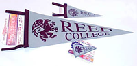 Reed Pennant Classic