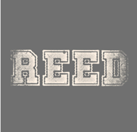 Fundamental Reed Crew