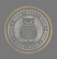 Fundamental Owl Hoodie