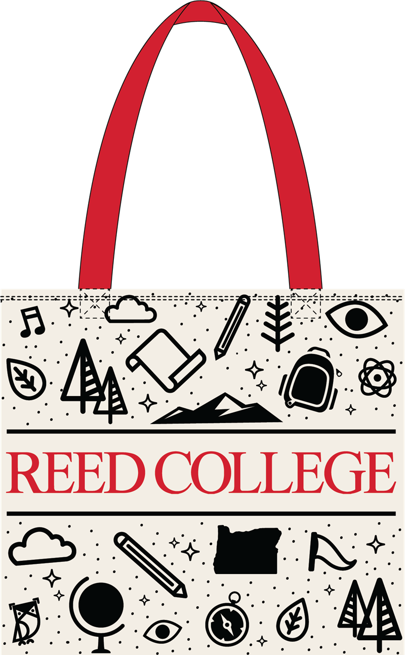 Reed Icon Tote (SKU 1140201529)