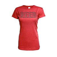Reed Tee Glitter (was $22.95)