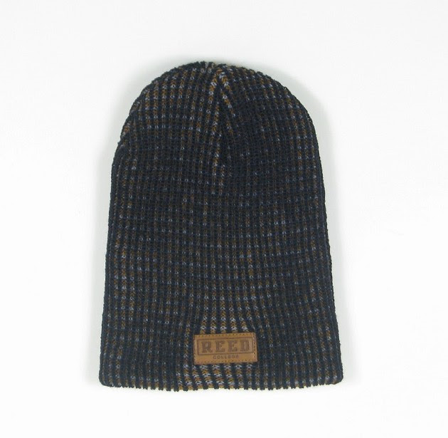 Beanie Dune Washed Denim (SKU 1148081555)