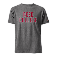 Reed College Tee
