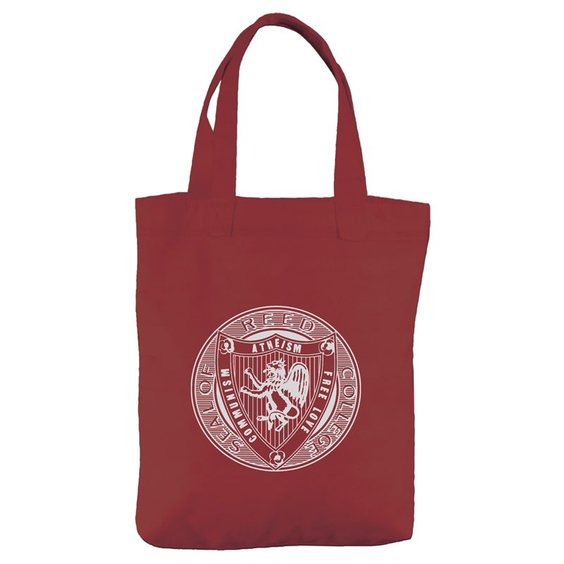 Canvas Commie Tote (SKU 1112571671)