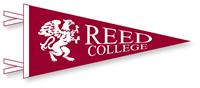 Reed Pennant Modern