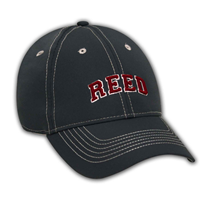Reed Performance Cap