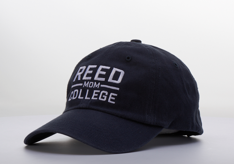 Reed College Mom Cap (SKU 1139910055)