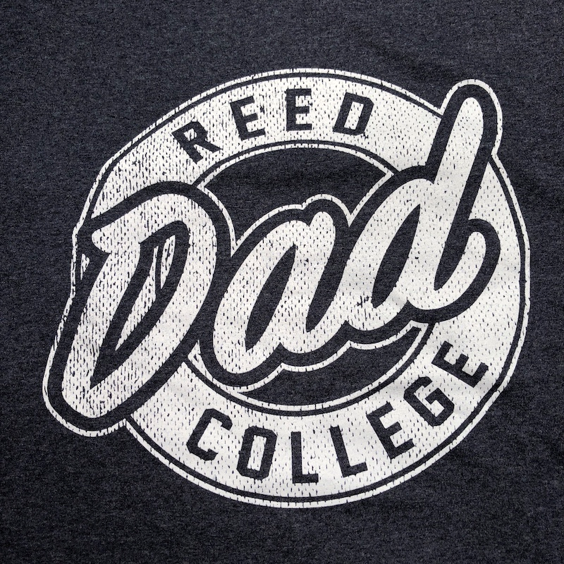 Reed Dad Tee (SKU 1142918054)