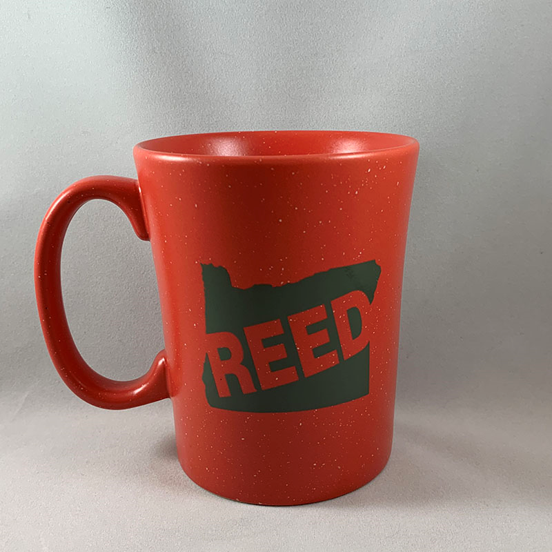 Mug Reed Oregon (SKU 1137439869)