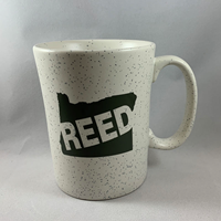 Mug Reed Oregon
