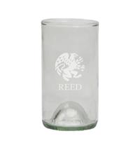 Glass Refresh