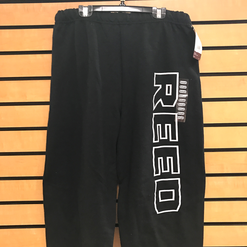 Russell Closed Bottom Sweatpants (SKU 1102969469)