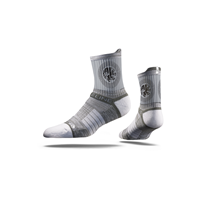Performance Socks Mid-Length