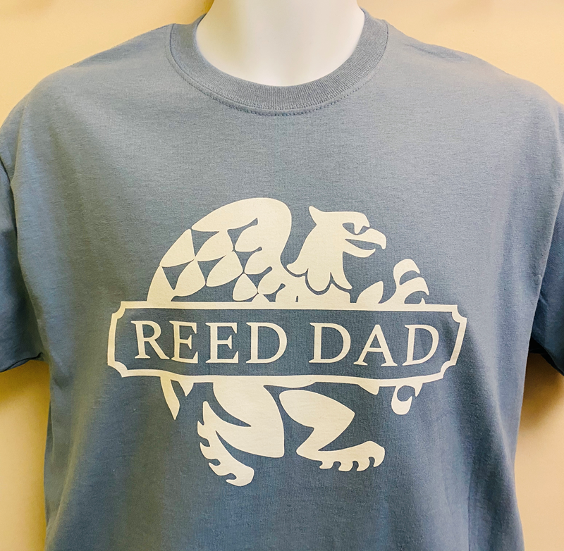 Reed Dad Tee (SKU 1148610754)