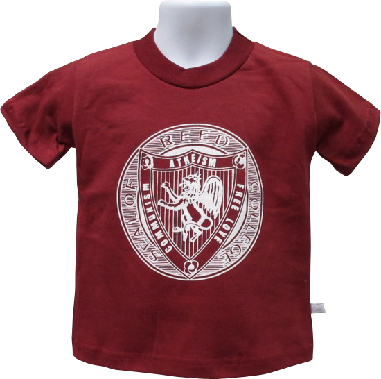 Youth Commie Tee (SKU 1135888614)
