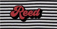 Bowery Stripe Long Sleeve Tee