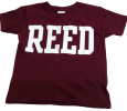 Youth Reed Tee